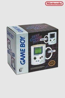 Game Boy™ Heat Change Mug