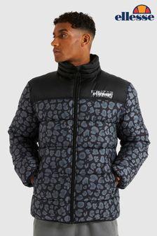 adidas Originals Bright Pink N-5923 Junior