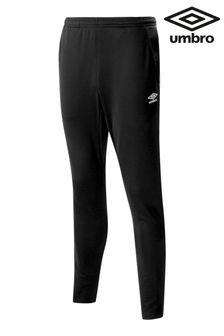 Oasis Zehenstegsandalen mit Zierschleife, gelb