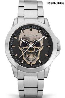 Черный ромпер DKNY