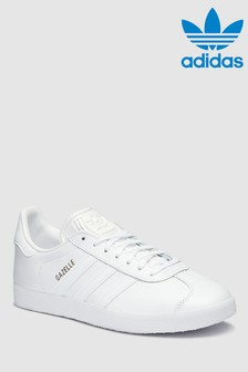 adidas Originals Gazelle 休閒鞋