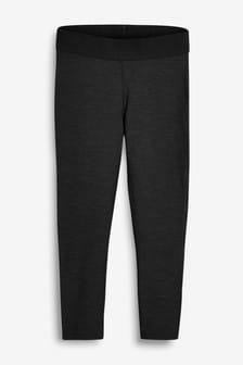 06f5c143362e7 Girls Leggings | Girls Printed & Denim Leggings | Next Official Site