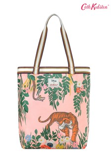 Cath Kidston® Disney™ Placement Tote