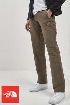 The North Face® Exploration Pants