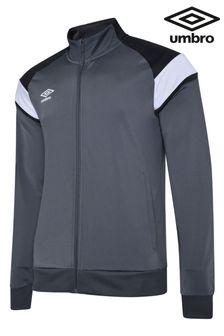 ג'ינס בגזרת סקיני של Boden בכחול ג'ינס