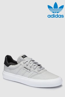 adidas Skate Grey 3MC Junior & Youth