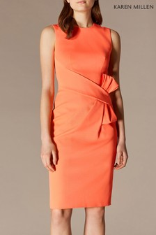 db9aeb11d9 Karen Millen Dresses, Shoes & Accessories | Next UK