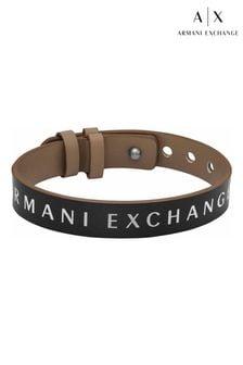 961d59f8f EA7 Clothing & Sportswear   Emporio Armani 7 collection   Next UK