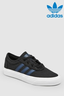 adidas Skate Adi Ease Junior & Youth