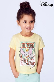 Dumbo T-Shirt (3mths-7yrs)