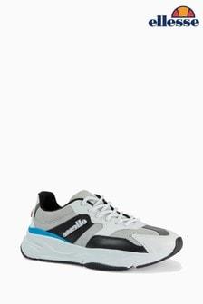 נעלי ספורט של Ellesse™ דגם Aurano