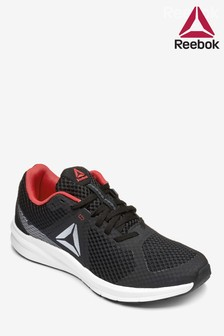Reebok Run Endless Road Trainers