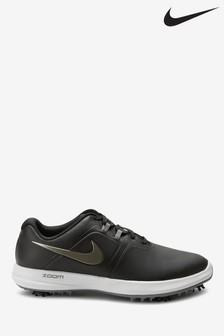 Nike Golf Air Zoom Victory Trainers