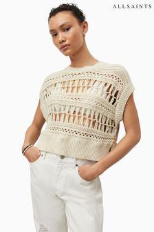 Cabas à imprimé papillon