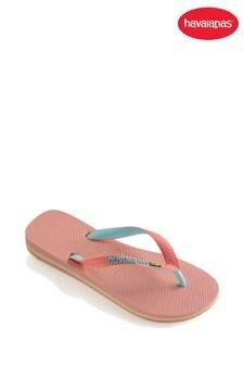 Havaianas® Brasil Mix Flip Flop