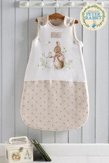 Flopsy Bunny Sleep Bag