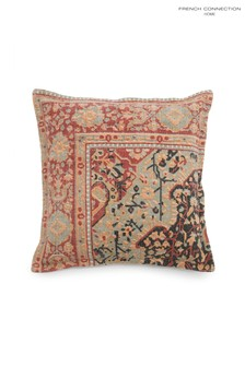 French Connection Kasbar Cushion