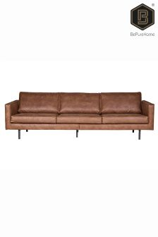 Be Pure Rodeo 3 Seater Sofa
