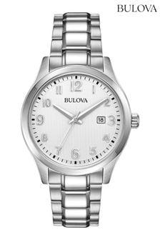 Набор из трех футболок с коротким рукавом (3-16 лет)