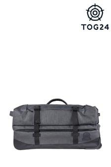Tog 24 Grey Drake 100L Roller Bag