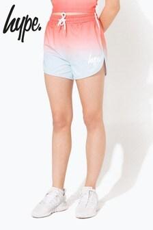 Pantaloni scurți Hype Runner