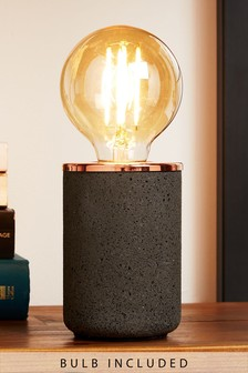 Seb Table Lamp