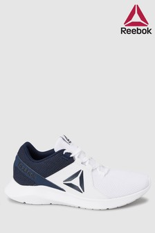 Reebok Run White/Black Energy Lux