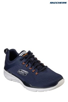 Skechers® Navy Equalizer 3.0 Trainer