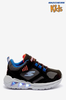 Skechers® Magna Light Trainers