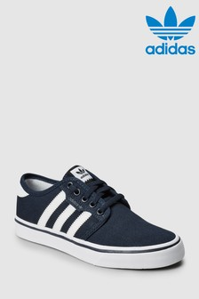 6e9f38b7725624 Adidas Originals Trainers   Shoes