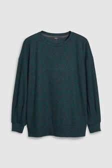 Cosy Sweater