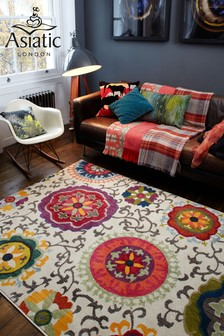Asiatic Rugs Colores Rug