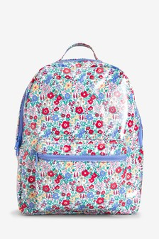 7e0bbd5533 Girls Bags   Backpacks