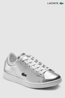 Lacoste® Junior Carnaby Evo 119 Trainer