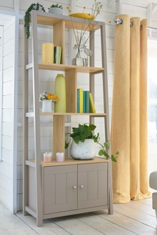 Hanley Ladder Shelf