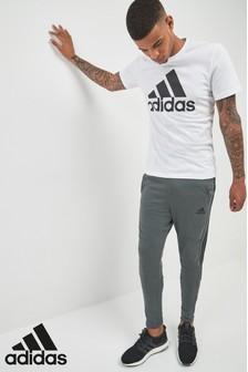 adidas 3 Stripe Tiro Jogger