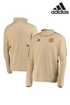 Nike Repeat Khaki Tee