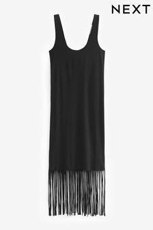 נעלי ספורט Slide לילדים של Lacoste®