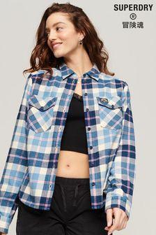 NIke Gym Pink Bella TR
