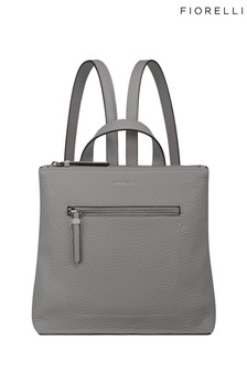Fiorelli Finley Small Backpack