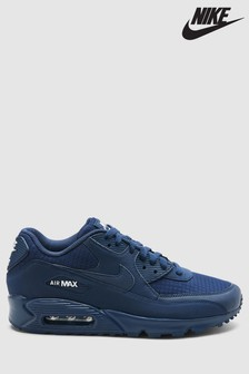 NIke Air Max 90 Essential 6f4938acc