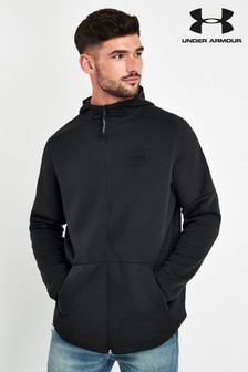 Under Armour Unstoppable Move Light Hoody