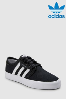 adidas Skate Seeley Junior & Youth