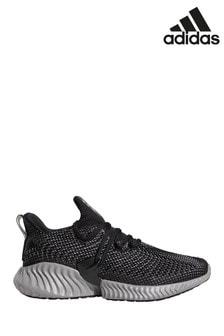 נעלי ספורט של adidas Run דגם Alphabounce Instinct