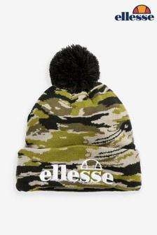 Ellesse Velly無邊便帽