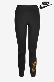huge selection of c0d1f a1199 Nike NSW Legging