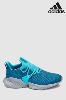 adidas Run Alphabounce Instinct