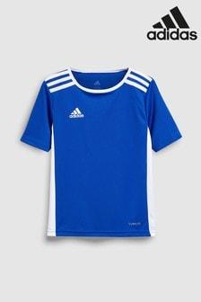 adidas ENTRADA18 Football Top