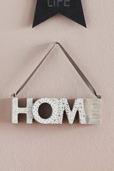 Home Hanging Decoration