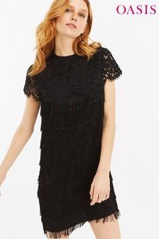 bde282221378 Oasis Dresses | Oasis Maxi & Shirt Dresses For Women | Next
